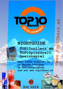 TOP10-plakat2007-web