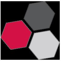 Ixolit Logo