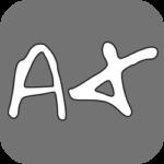Alexander Stocker